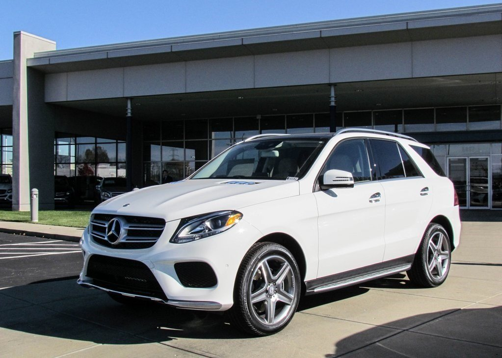 Glc suv lease 2017 2018 2019 ford price release date for Mercedes benz lease nyc
