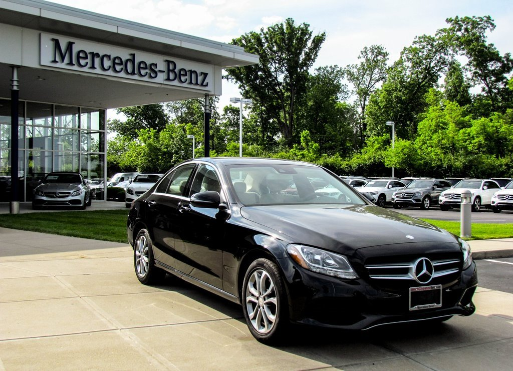Mercedes Of West Chester >> West Chester Used Inventory Mercedes Benz Of West Chester | Autos Post