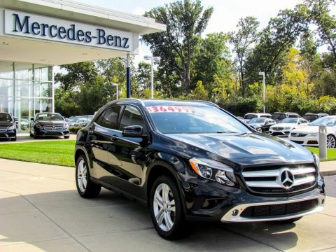 mercedes benz dealership oh mercedes benz of west chester. Cars Review. Best American Auto & Cars Review