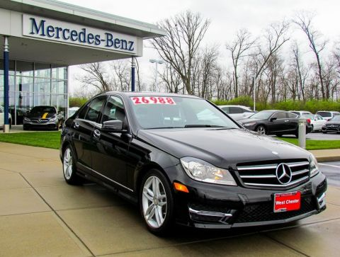 Mercedes benz of west chester ohio call or text us 513 for Mercedes benz text
