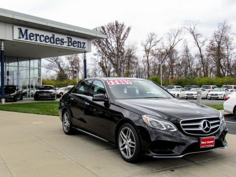 Mercedes Benz Dealership Oh Mercedes Benz Of West Chester